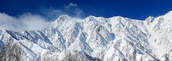 長野県スキー選手権大会歴代優勝者
