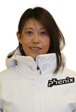 山田 恵里